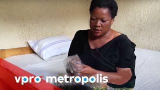 Download Plastic bag as a condom in Congo - vpro Metropolis Video