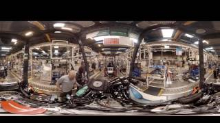 Download Toyota Production System – Ancenis Factory Video