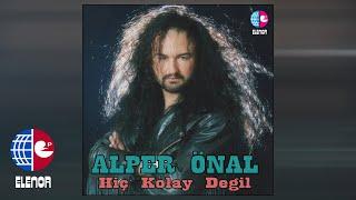Download ALPER ÖNAL-SEVEN OLMAZKİ Video