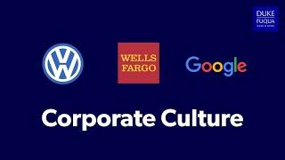 Download Corporate Culture Video