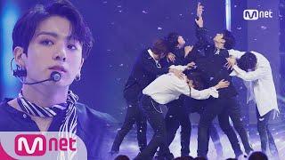 Download [BTS - FAKE LOVE] KPOP TV Show | M COUNTDOWN 180607 EP.573 Video