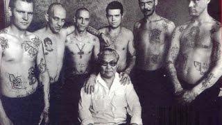 Download Самый страшный вор в законе СССР - казах по прозвищу МОНГОЛ Video