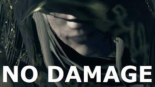 Download Dark Souls III - All Boss Fights - SOLO, NO DAMAGE Video