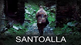 Download Santoalla | Trailer Video