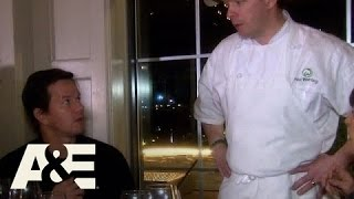 Download Wahlburgers: Wahlbergs Family Origins (Season 1, Episode 1)   A&E Video
