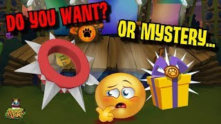 Download Animal Jam Gameshow - Let's Make A Deal! Video