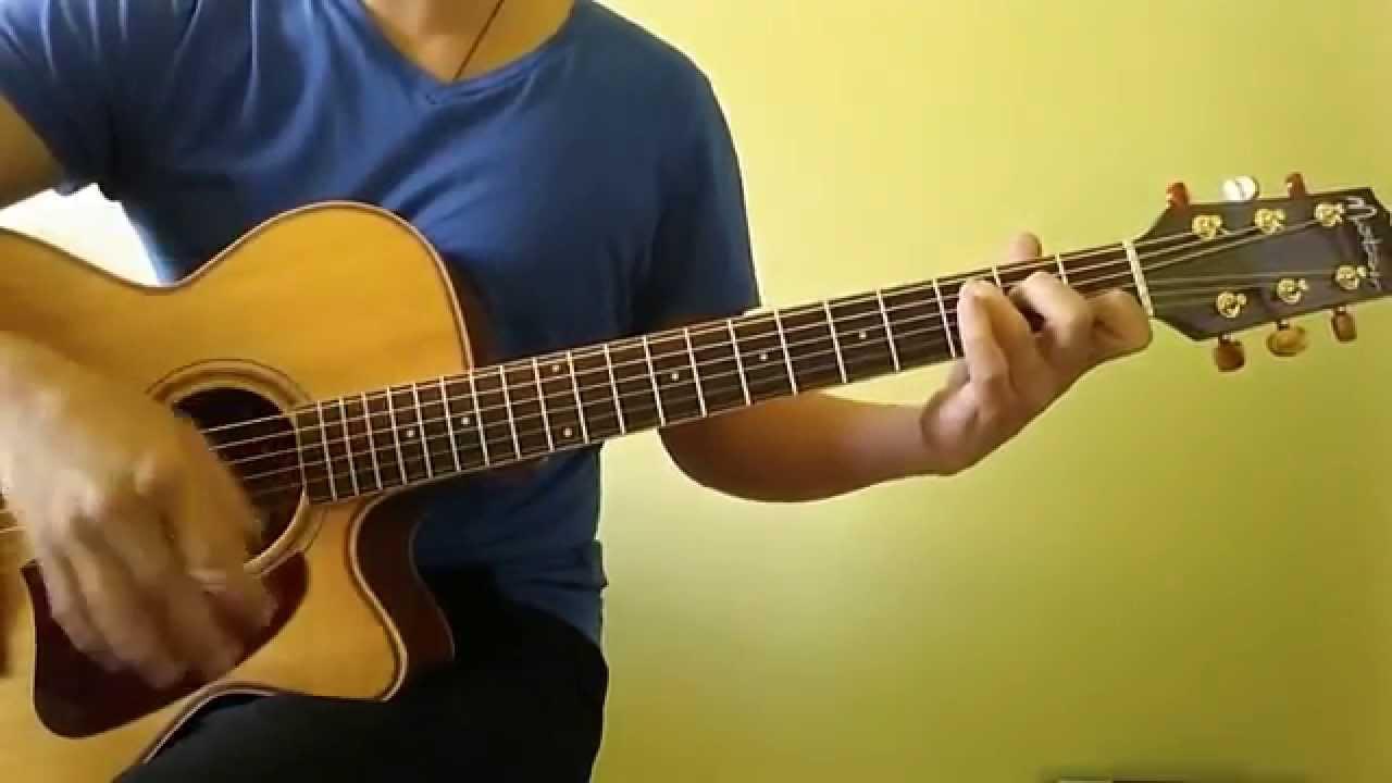 Stream all of me john legend easy guitar tutorial no capo all of me john legend easy guitar tutorial no capo baditri Image collections