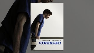 Download Stronger Video