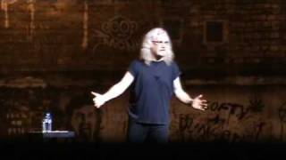 Download Billy Connolly - Terrorist Attack At Glasgow Airport, Must Watch! Video