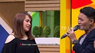 Download [FULL] CARI JODOH DI RUMAH UYA | RUMAH UYA (04/03/18) Video