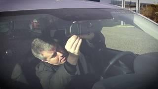 Download RETROVISEUR DASHCAM ET CAMERA DE RECUL - [PEARLTV.FR] Video