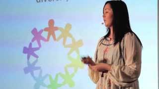 Download 10 reasons why you should move abroad: Jess Erickson at TEDxYouth@Berlin 2014 Video
