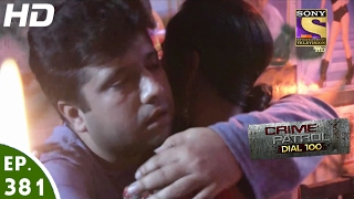 Download Crime Patrol Dial 100 - क्राइम पेट्रोल - Ep 381 - Kolkata Double Murder, West Bengal -2nd Feb, 2017 Video