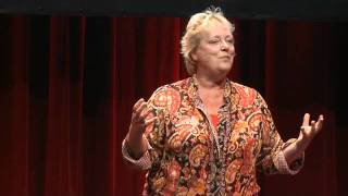 Download TEDxHamburg - Linda Polmann - ″What's Wrong With Humanitarian Aid? A Journalist's Journey″ Video