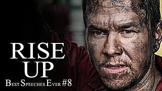 Download Best Motivational Speech Compilation EVER #8 - RISE UP | 30-Minutes of the Best Motivation Video