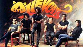 Download Alleycats - Suara Kekasih Video
