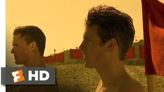 Download Gattaca (2/8) Movie CLIP - Vincent Saves Anton (1997) HD Video