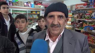 Download Türkiye Rusya'dan Özür Dilemeli mi? Dadaşlar Cevap Veriyor! Video
