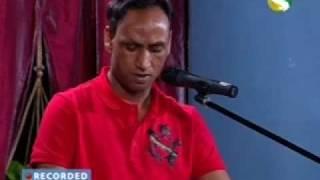 Download shajjad noor in chs london Video