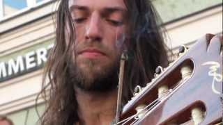 Download Estas Tonne - The Song of the Golden Dragon Video