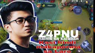 Download Z4PNU Nainis sa Kalaban! Kasi hindi maka porma sa Laro Video