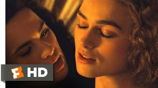 Download The Duchess (4/9) Movie CLIP - Close Your Eyes (2008) HD Video