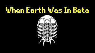 Download When Earth Was In Beta Video