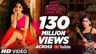 Download Mainu Ishq Da Lagya Rog VIDEO Song | Tulsi Kumar | Khushali Kumar | T-Series Video