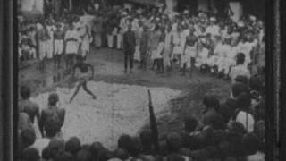 Download SINGAPORE 1913 firewalk Theemidhi festival Video