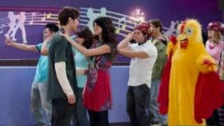 Download Wizards of Waverly Place Episodes [Updated] Video