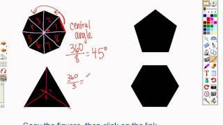 Download rotational.symmetry.avi Video