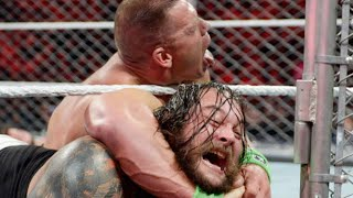 Download 10 Most Damaging WWE Defeats Video