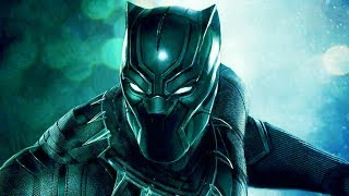 Download The Untold Truth Of Black Panther Video
