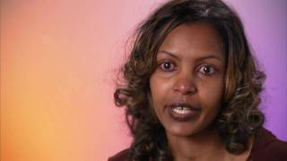 Download Metastatic Breast Cancer: Stories of Trials, Perseverance, and Hope. Video