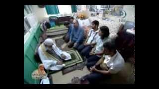 Download Mustafa İslamoğlu ve Babası Ahmet İslamoğlu'nun gerçek ilişkisi Video