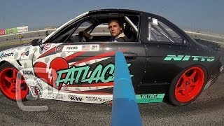 Download Formula Drift Dallas Off Track Ep. 6: Battles, Babes & Beers! Video
