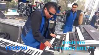Download MI MATAMOROS QUERIDO***CONJUNTO COSTA AZUL DE RIGO TOVAR*** Video