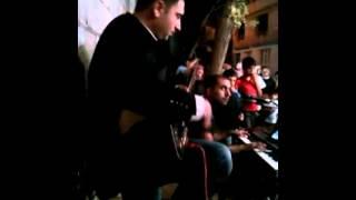 Download Grup Şile - Şirinevler de ( Şirin Kız ) Yanbağlama Video