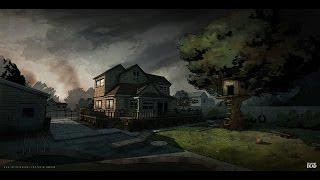 Download The Walking Dead - Story Trailer - Fan Made Video