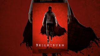 Download Brightburn Video