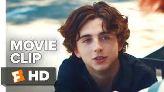 Download Lady Bird Movie Clip - Coffee Shop (2017) | Movieclips Coming Soon Video