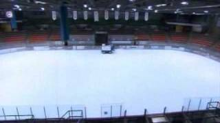 Download How It's Made - Hockey Rink Video