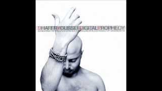 Download Dhafer Youssef - Digital Prophecy - Flowing Water Video