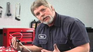 Download Troubleshooting O2 Sensor Codes - Part 1 Video