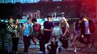 Download Let Me In - Tim Victor & Segal Video