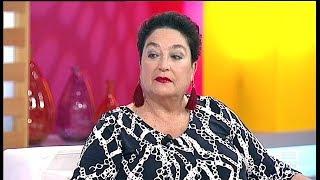Download Pilar hizo una promesa a su madre | En Compañía | CMM Video