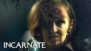 Download INCARNATE - CLIP #3 ″MAGGIE″ Video