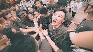 Download KAMILAH YANG BERKARYA DIBALIK VIEWFINDER Video