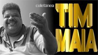 Download DIA DE SANTO REIS - TIM MAIA Video
