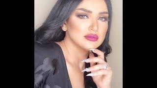 Download Shara Ebrahim شارا ئيبراهيم 😍 Video